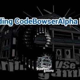 DJcubed Starting Game/App Development